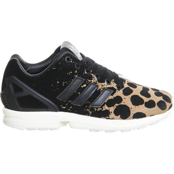 25 best ideas about adidas zx flux leopard on pinterest adidas flux trainers get flux and. Black Bedroom Furniture Sets. Home Design Ideas