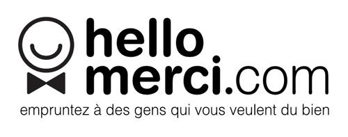hellomerci
