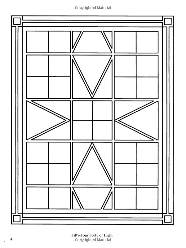 70 best Sewing Coloring Pages images on Pinterest ...