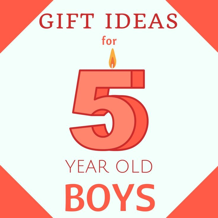 Toys For Boys 5 Years Old : Best images about toys for year old boys on