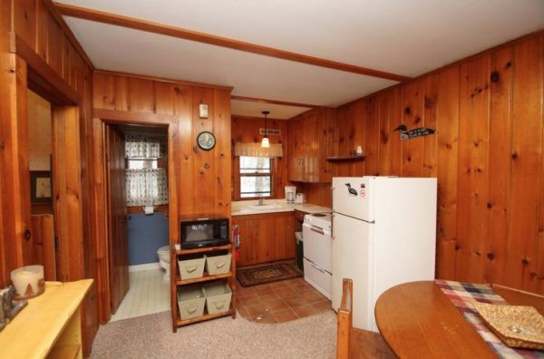 Tiny Log Cabin For Sale In Hayward Wi 003 Odds Ends Pinterest