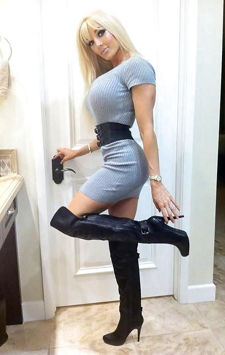 54 best images about knee high boots online on Pinterest | High ...