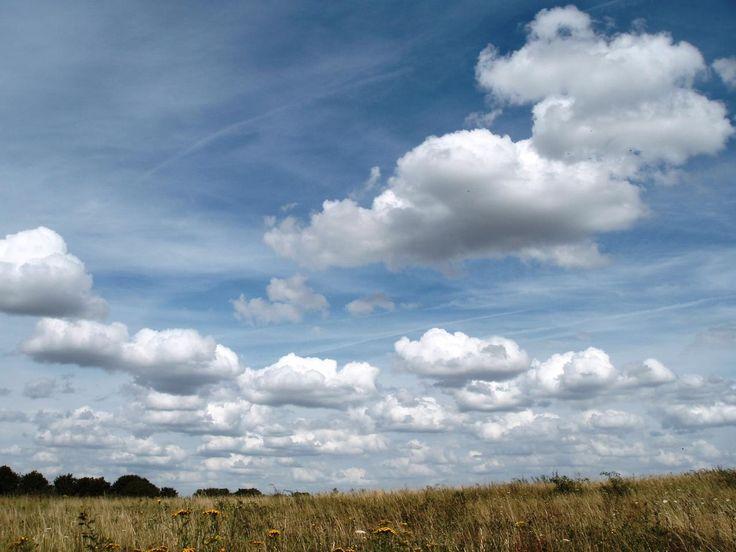 http://nathalie-aucuit.e-monsite.com/medias/images/cumulus.jpg