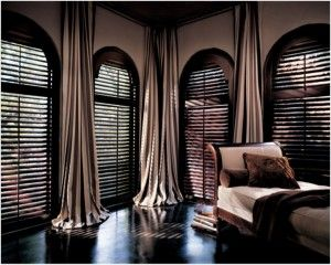 wooden wood nongzi r budget co home drapes office blinds