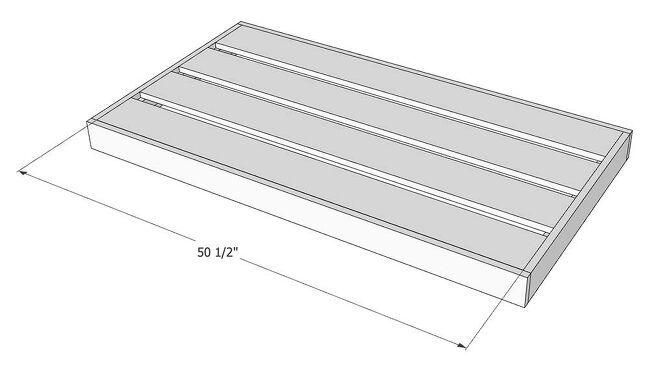 How To Build A Crib Mattress Porch Swing Diy In 2020 Porch Swing Diy Porch Swing Diy Porch Swing Bed