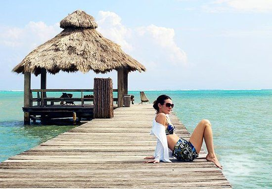 Ambergris Caye Tourism: TripAdvisor has 61,160 reviews of Ambergris Caye Hotels, Attractions, and Restaurants making it your best Ambergris Caye resource.