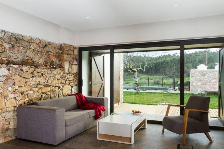 Uma Casa Portuguesa - Ferraria de São João (Depois) de Uma Casa Portuguesa