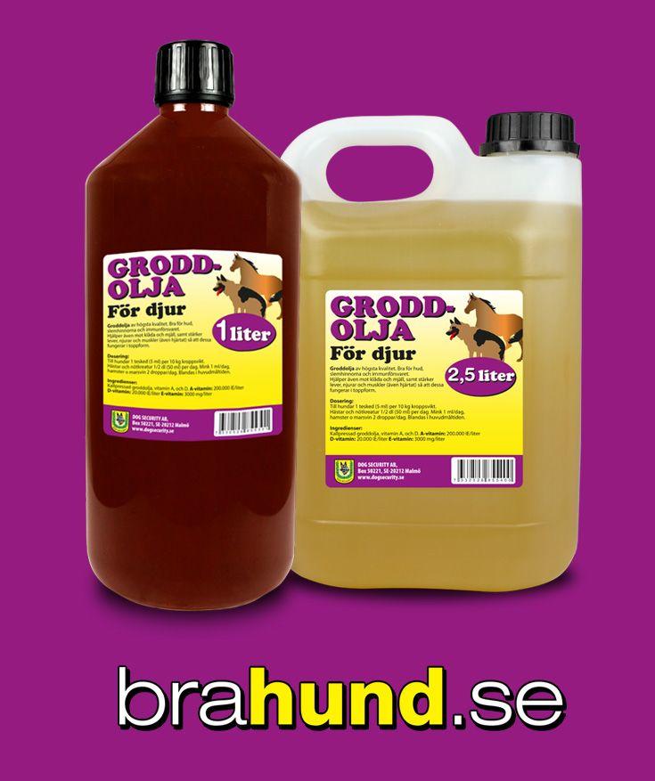 http://brahund.se/kosttillskott-preparat-salvor/kosttillskott-djur-hast-hund.html
