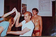 Ashtanga vinyasa yoga - Wikipedia, the free encyclopedia
