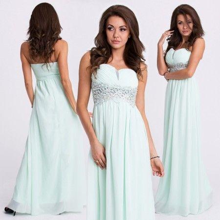 Menta köves alkalmi maxiruha  Megvásárolható női ruha webáruházunkban: hgfashion.hu   Látogasson el webshopunkba és válogasson kedvére online termékeink között!  Alkalmi ruhák, koszorús lány ruhák, esküvői ruhák széles választékban verhetetlen áron!