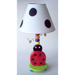 9 Best Images About Lamps For Cr On Pinterest Bumble
