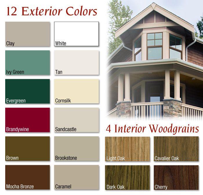 16 Best Exterior Color Images On Pinterest Exterior Colors Exterior Homes And Exterior Houses