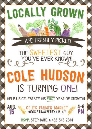95 best Kidu0027s Birthday Parties images on Pinterest Birthday party - fresh invitation for birthday party by email
