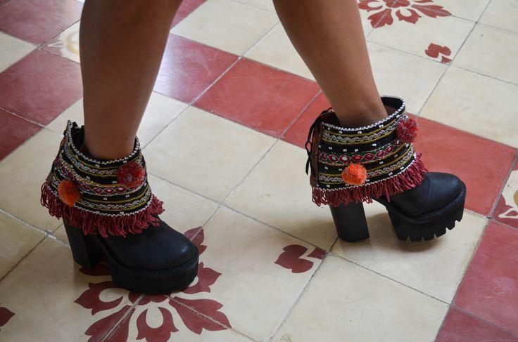 Otoño Invierno 2014. Daksha. www.daksha.com.ar Boho chic. Hippie chic. India. Tailandia.