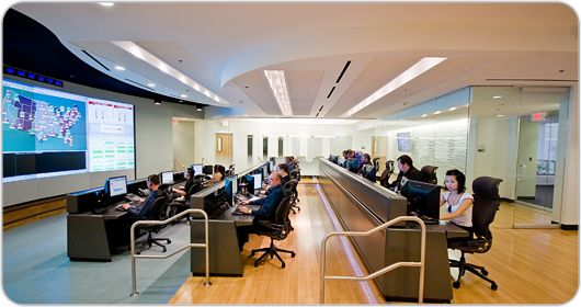 Plus offering will provide next-day parts delivery and 24-7 monitoring from Christie's Network Operations Center