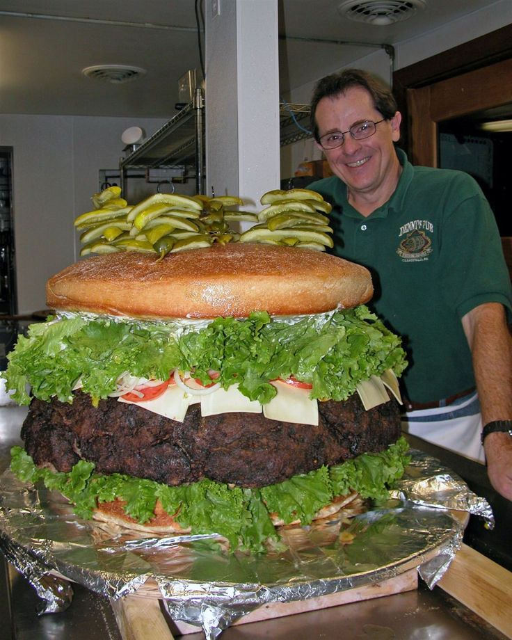 dennys beer barrel pub giant burger - http://johnrieber.com/2015/12/07/cheeseburger-in-a-can-my-favorite-holiday-gift-ever-deep-fried-cheeseburgers-too-the-worlds-biggest-burgers/