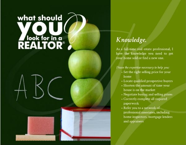 Ask me Anything  Brought to by Astro Realty of Cedar Lake Indiana Call or TXT  219.688.3443 http://astro-realty.com #cedarlakeindianarealty