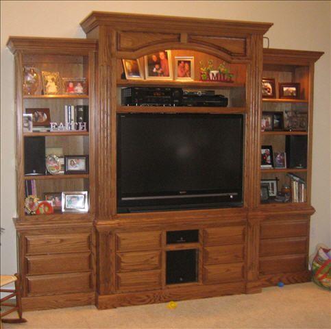 29 Best Images About Living Room Ideas On Pinterest Pine Furniture Nebraska Furniture Mart