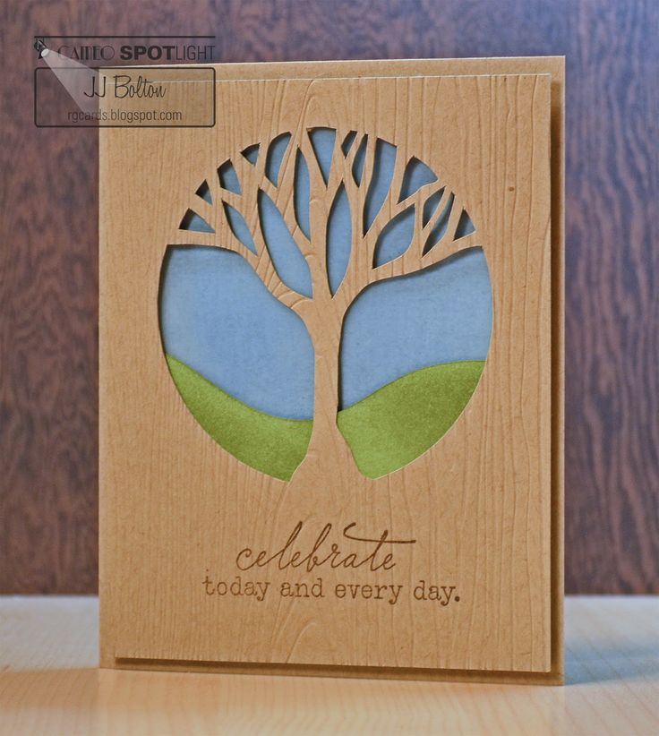 Handmade Cards Designs