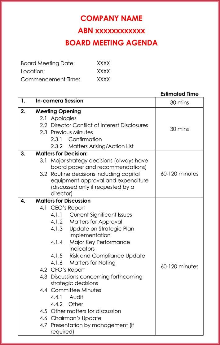 Form 4 Template Understand The Background Of Form 4 Template Now