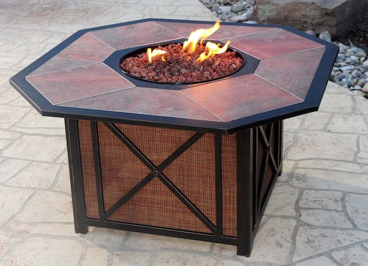 Haywood Fire Pit At Trees N Trends Check Out This Beautiful Fire Pit! See  More
