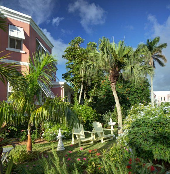 Anniversary Vacation In Bermuda: 78+ Images About The Incredible Resorts Of Bermuda On