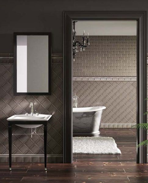 Luxury Bathrooms Brisbane 130 best bathrooms images on pinterest | bathrooms, room and