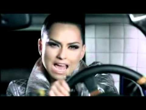 INNA - Club Rocker  #Music