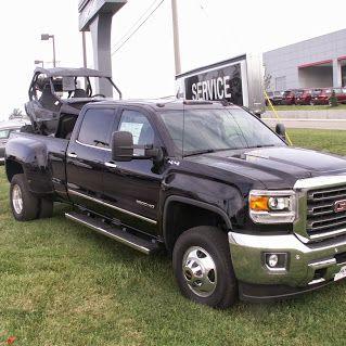 Beautiful Gmc 2015 Truck