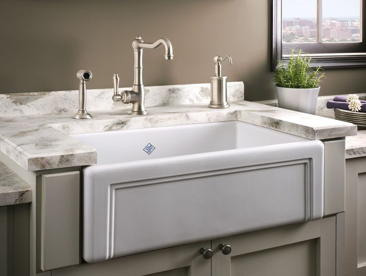 Find This Pin And More On I KITCHEN SINKS I By Buildingworksau.