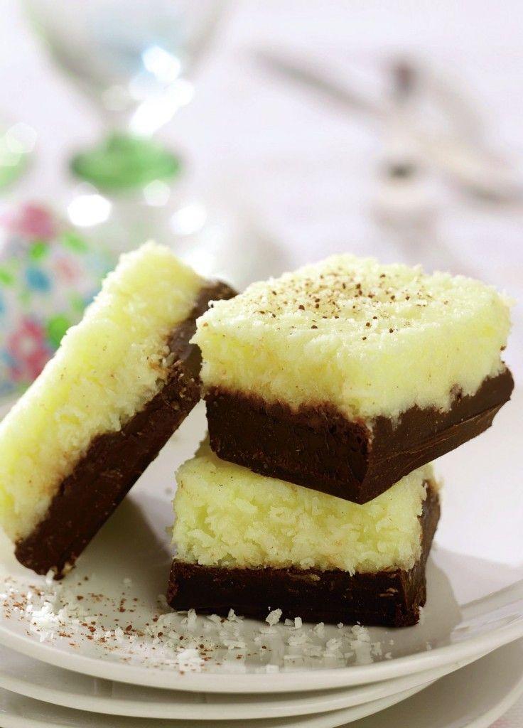 Prăjitură Ziua și Noaptea | | Rețete | Libertatea pentru femei
