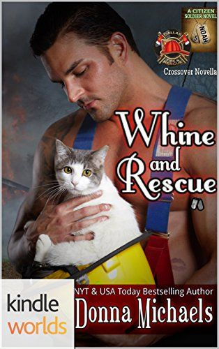 Dallas Fire & Rescue: Whine and Rescue (Kindle Worlds Nov... https://www.amazon.com/dp/B01MA3732S/ref=cm_sw_r_pi_dp_x_bf2bybHNTA1BT