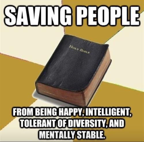 Atheist Jokes About Religion Atheist Jokes About The Bible