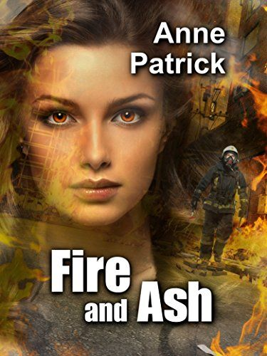 Fire Investigator Sadie McGregor has been called to her hometown of Emerald Point, Missouri to investigate a suspicious fire, which claimed the life of a local college student. #crime #mystery #ebook #kindle