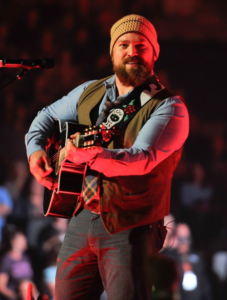 An uncaged Zac Brown commands the stage during a performance on Nov. 16 in San Jose, Calif.Zac Brown, Brown Band, Music Sensation, Uncaged Zac, San Jose, Famous People, Brown Command