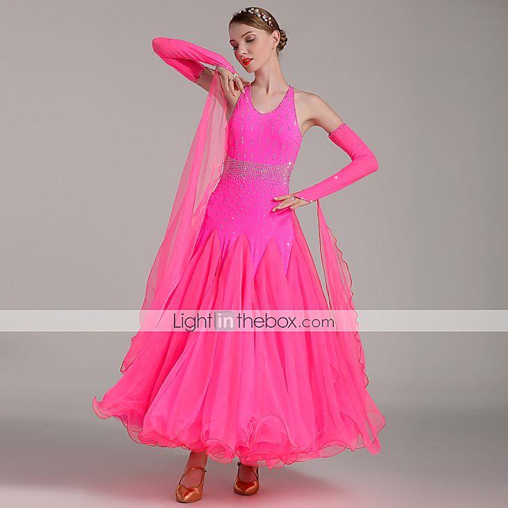 Fantástico Vestidos De Baile De Manhattan Viñeta - Ideas de Estilos ...