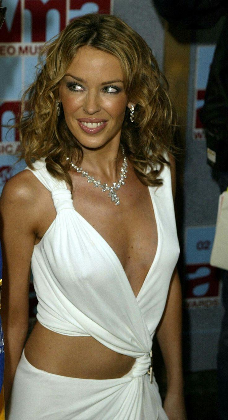 Kylie Minogue   Kylie minogue, Kylie minogue hair, Kylie