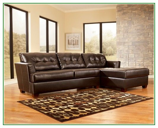 Awesome Small Black Leather Sectional Sleeper Sofa With Chaise Wholesale FurnitureSectional FurnitureLiving Room