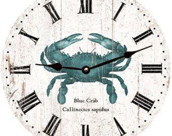 Whatever I M On Beach Time Clock Whatever Wall Clock Rustic Wall Clocks Wall Clock Clock