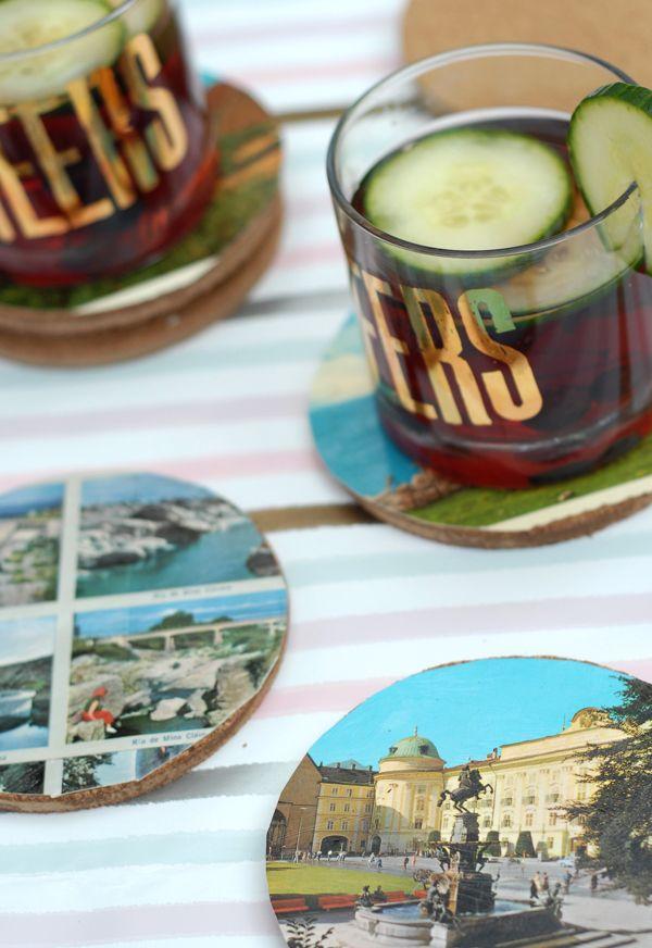 Best 25+ Make your own postcard ideas on Pinterest   Printable ...