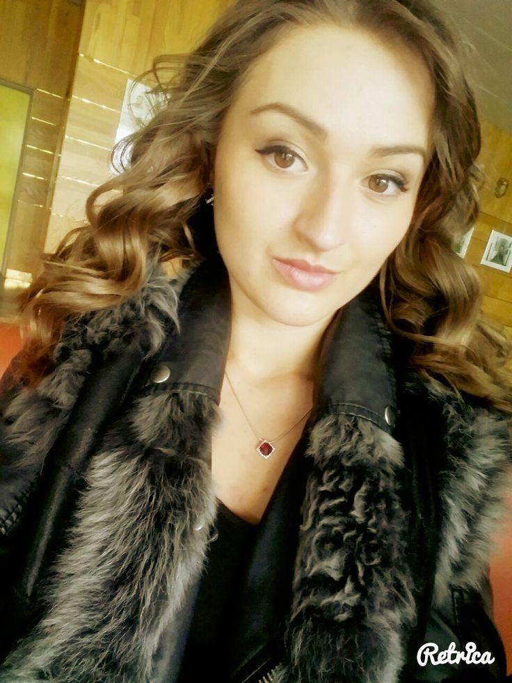 Tatiana Hajzuova  international vocal competition 1.prize Zilina