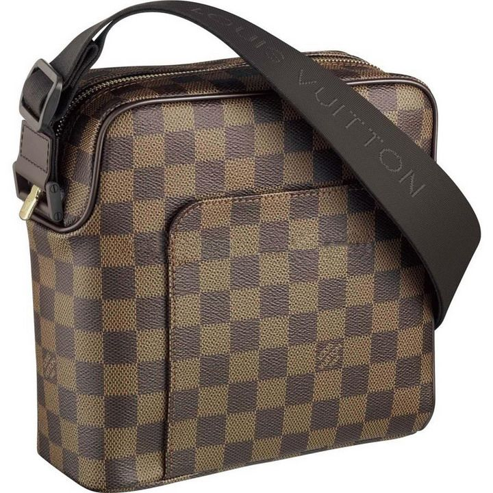 Olav PM [N41442] - $194.99 : Louis Vuitton Handbags,Louis Vuitton Bags Online Store