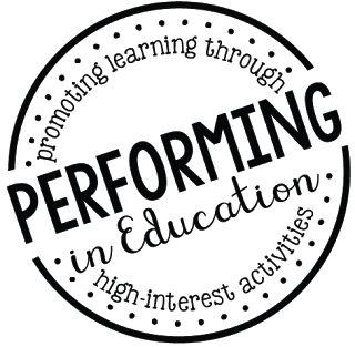 An Upper Elementary Collaborative blog written by 13