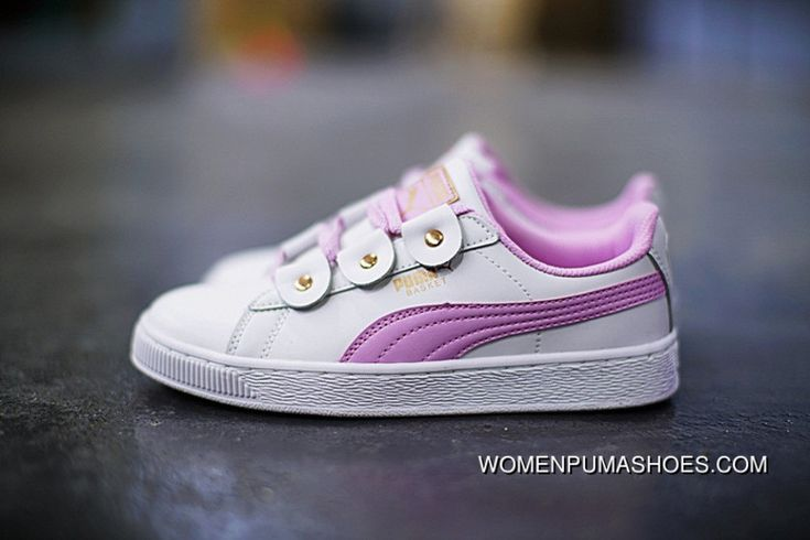 http://www.womenpumashoes.com/puma-court-star-vulc-36684107-white-pink-top-deals.html PUMA COURT STAR VULC 366841-07 WHITE PINK TOP DEALS : $88.64