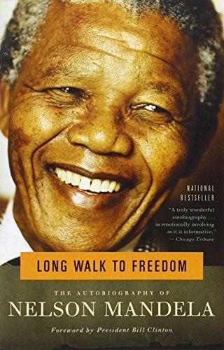 Long Walk to Freedom: The Autobiography of Nelson Mandela by Nelson Mandela http://smile.amazon.com/dp/0316548189/ref=cm_sw_r_pi_dp_AEbGwb05SFFX3
