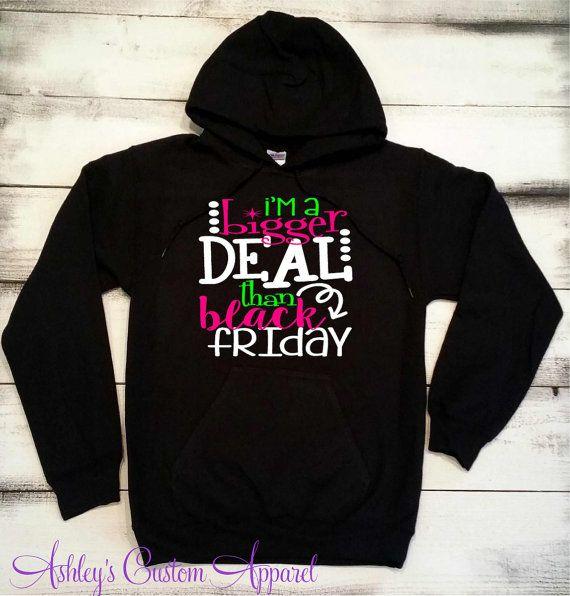 Black Friday Shirts, Holiday Shirts, Black Friday Tshirts, Shopping Shirts, Black Friday Sweater, Black Friday Sale, Women's Black Friday  by AshleysCustomApparel