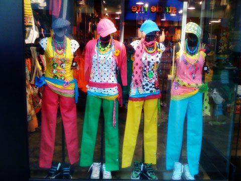 rainbow clothing toki doki480 x 36057.8KBwww.sodahead.com