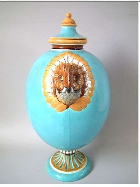 17 Best Images About Minton Porcelain And China On