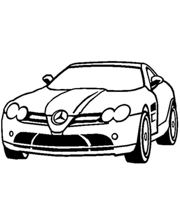 Ausmalbilder Auto Jaguar Ausdrucken Http Www Ausmalbilder Co Ausmalbilder Auto Jaguar Ausdrucken 2