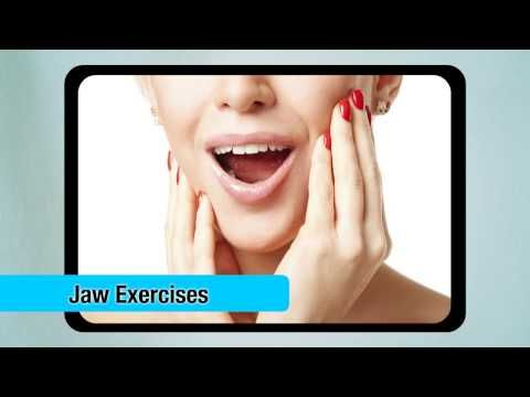 Jaw Pain: 6 Ways of Reducing the Pain http://penrithdentalclinic.com.au/